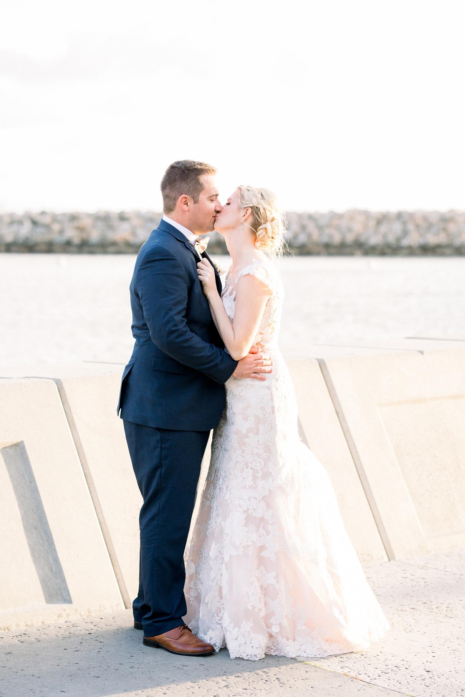 Portofino Hotel Wedding77