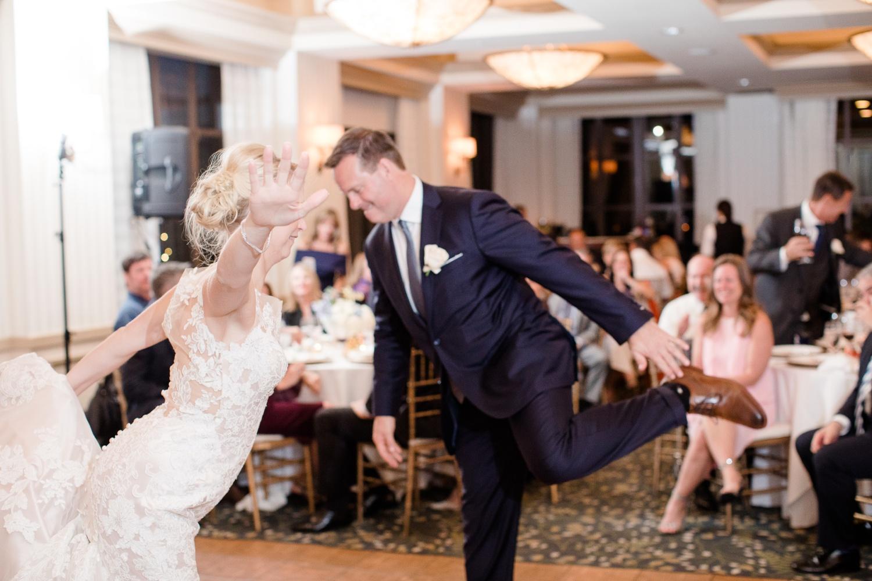 Portofino Hotel Wedding79