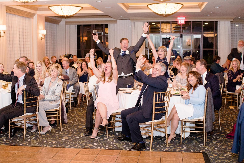 Portofino Hotel Wedding80