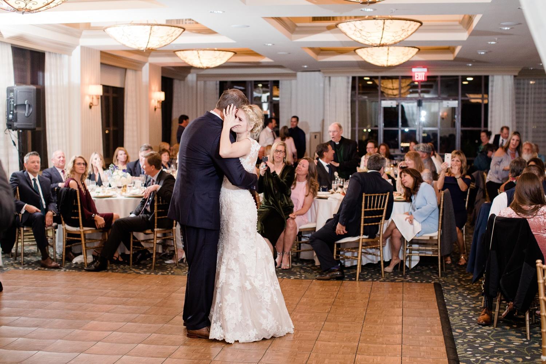Portofino Hotel Wedding81