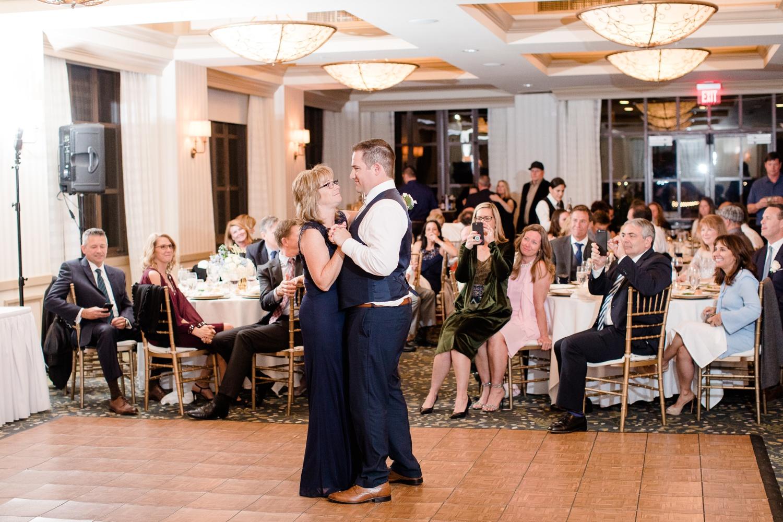 Portofino Hotel Wedding82
