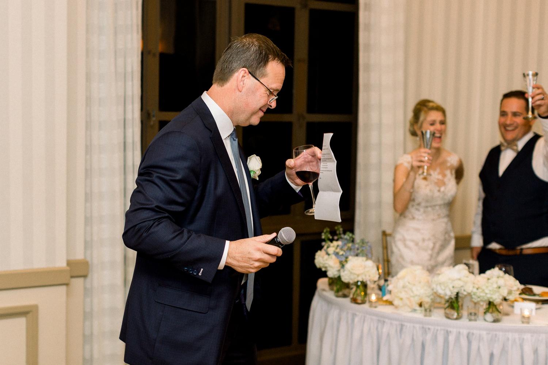 Portofino Hotel Wedding85