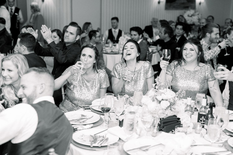 Portofino Hotel Wedding86