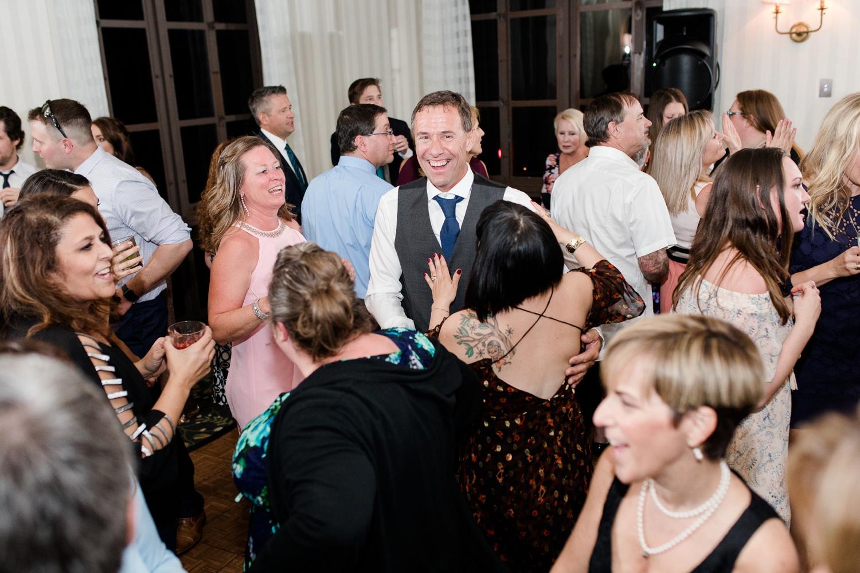 Portofino Hotel Wedding88