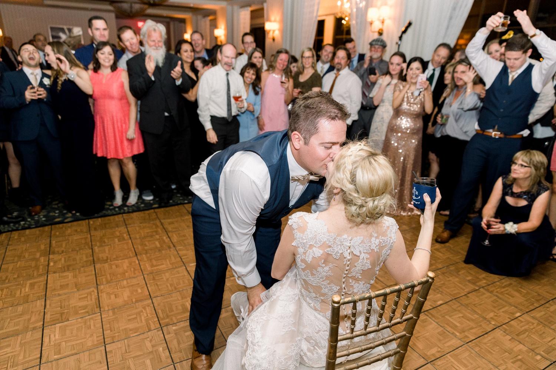 Portofino Hotel Wedding90